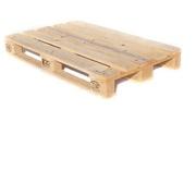 Продажа деревянных поддонов,  паллет
