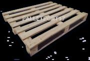 Продажа деревянных поддонов и паллет Николаев