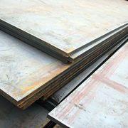 Лист стальной 50мм., 60мм.,  70мм.,  80х2000х6000мм.,  сталь 20,  сталь 45