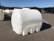 Емкости для транспортировки жидкостей Коблево Кривое Озеро