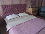 Стильная и уютна 2 к кв , евро уровень, до 7 чел, документы
