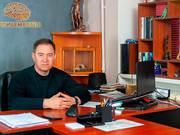 Проверки на детекторе лжи в Николаеве - узнаем правду